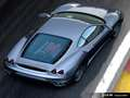 《无限试驾 法拉利竞速传奇》PS3截图-21