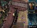 《命令与征服 红色警戒3》XBOX360截图-129