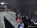 《极度恐慌3》PS3截图-89