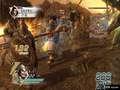 《真三国无双5》PS3截图-5