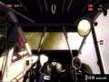 《科林麦克雷拉力赛之尘埃》XBOX360截图-42