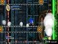 《索尼克4 篇章1(XBLA)》XBOX360截图-68