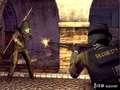 《辐射 新维加斯 终极版》PS3截图-127
