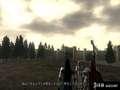 《剑刃风暴 百年战争》XBOX360截图-37