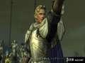 《剑刃风暴 百年战争》XBOX360截图-74