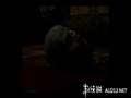 《生化危机1 导演剪辑版(PS1)》PSP截图-37