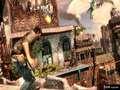 《神秘海域2 纵横四海》PS3截图-25