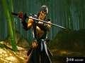 《剑勇传奇 忍者龙剑传Z》PS3截图-10
