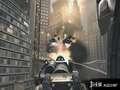 《使命召唤8 现代战争3》PS3截图-78