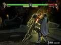 《真人快打大战DC漫画英雄》XBOX360截图-307