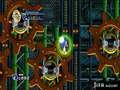 《索尼克4 篇章1(XBLA)》XBOX360截图-80