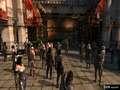 《龙腾世纪2》XBOX360截图-77