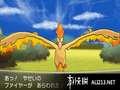 《口袋妖怪X》3DS截图-8