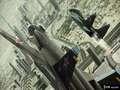 《皇牌空战 突击地平线》PS3截图-54