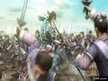 《真三国无双5》XBOX360截图-17