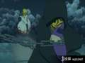 《火影忍者 究极风暴 世代》XBOX360截图-200
