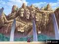《火影忍者 究极风暴 世代》XBOX360截图-99