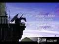 《最终幻想4/最终幻想Ⅳ(PS1)》PSP截图-3
