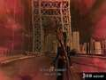 《灵弹魔女》XBOX360截图-194