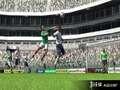 《FIFA 10》PS3截图-47