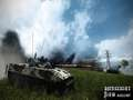 《战地3(PSN)》PS3截图-86