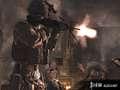 《使命召唤4 现代战争》PS3截图-34