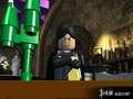 《乐高 哈利波特1-4年》PS3截图-51