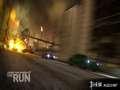 《极品飞车16 亡命天涯》PS3截图-66