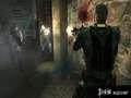 《极度恐慌3》PS3截图-114