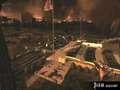 《使命召唤6 现代战争2》PS3截图-447