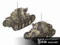 《战场女武神2 加利亚王立士官学校》PSP截图-40
