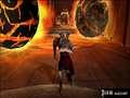 《战神 收藏版》PS3截图-59