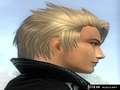 《真三国无双Online Z》PS3截图-52