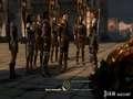 《龙腾世纪2》PS3截图-128