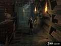 《战神HD(PSN)》PS3截图-35