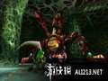 《塞尔达传说 时之笛3D》3DS截图-29