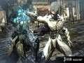 《合金装备崛起 复仇》PS3截图-118