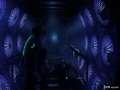 《死亡空间2》XBOX360截图-68