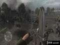 《使命召唤3》XBOX360截图-115