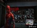《超凡蜘蛛侠》PS3截图-132