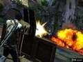 《神秘海域 德雷克船长的宝藏》PS3截图-35