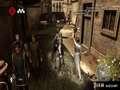 《刺客信条2》XBOX360截图-112