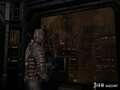 《死亡空间2》PS3截图-153