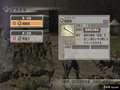 《真三国无双6》XBOX360截图-5