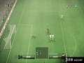 《实况足球2010》PS3截图-66