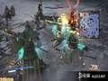 《真三国无双6 帝国》PS3截图-65
