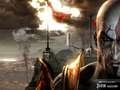 《战神 传说版》PS3截图-12