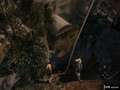 《使命召唤7 黑色行动》XBOX360截图-91