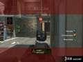 《使命召唤7 黑色行动》PS3截图-311