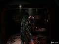 《死亡空间2》XBOX360截图-123